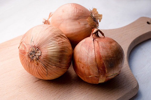 Important Health Benefits you Should Know About Onions