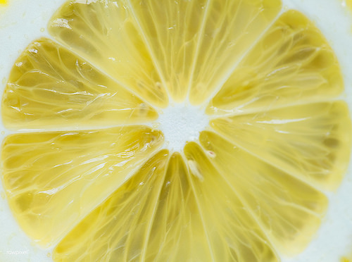 5 Surprising Benefits You Should Know About Lemons