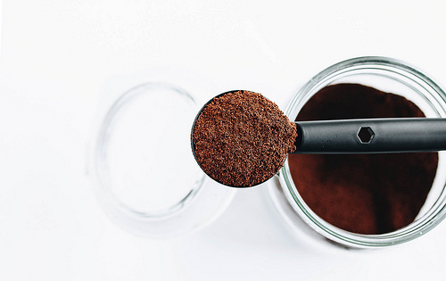 5 Surprising Health Benefits of Coffee
